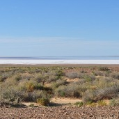 1.1276038051.lake-eyre-from-oodnadatta-track