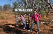 1.1276038257.crossing-the-border