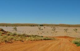 1.1276038257.desert-flood