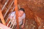 1.1330731842.exploring-mines