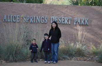 1.1330732142.desert-park