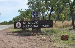 1.1330732620.nitmiluk-national-park