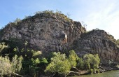 1.1330732620.the-gorge-walls-were-so-tall