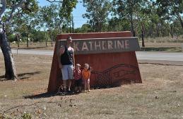 1.1330732620.welcome-to-katherine