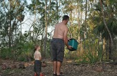 1.1330732707.learning-the-art-of-water-tossing