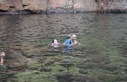 1.1330732707.our-daily-swim-in-florence-falls