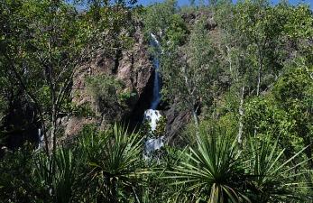1.1330732707.wangi-falls