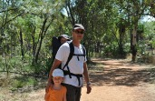 1.1330732979.a-hike-at-ubir