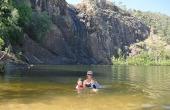 1.1330732979.swimming-in-gunlom-falls