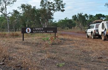1.1330733401.limmen-national-park