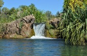 1.1334172370.beautiful-waterfall
