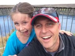 1.1388917524.selfies-at-blue-lake