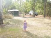 Kalpower Camp