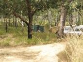 Palm Creek Camp
