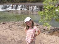 Little Miss Em