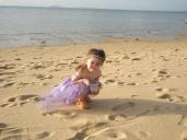 Beach Fairy - Seisa