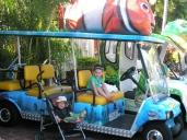 Cairns Big 4 Coconut Resort