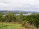 The Endeavour River Cooktown