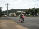 Main Street Cooktown