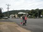 Main Street Cooktown
