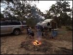 thumbnail.large.1.1388793600.camp